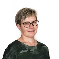 minna_latvala_nuotti-valmentaja